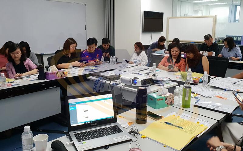 dgr classroom image